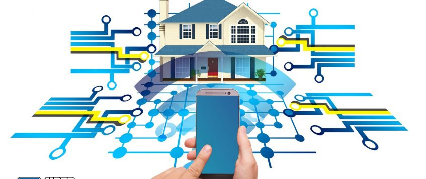 Your Ultimate Smart Home Relocation Guide